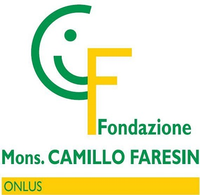 www.monscamillofaresinonlus.it